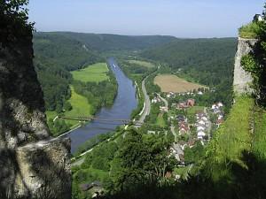Altmuehltal_TourismusverbandKelheim
