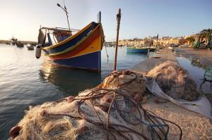 Malta_Boote__Viewingmalta_com