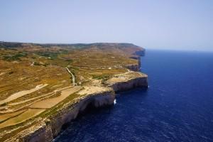 Malta_DingliCliffs_Viewingmalta_com