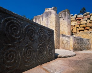 Malta_Ruinen_Viewingmalta_com
