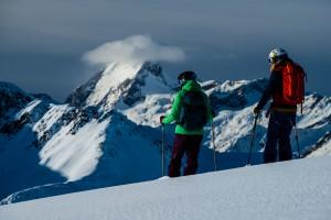 Heli_Skiing_Bruno_Long