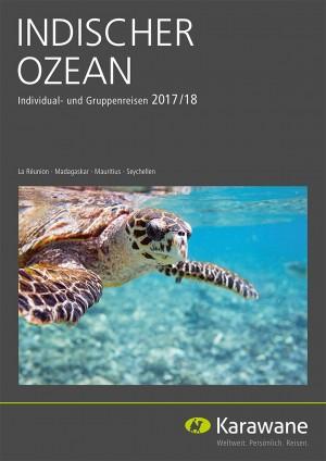 Titelseiten 2017_V1.indd