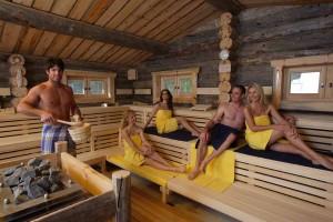 sauna_bfs_badrappenau_rappsodie
