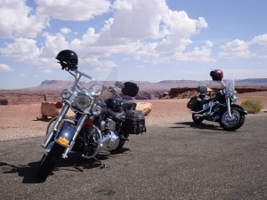 harley_us_bike_travel_bfs-jpg