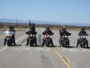 route66_us_bike_travel_bfs
