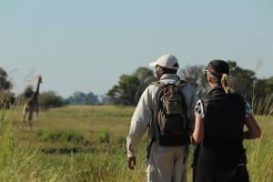 Botswana_WalkingSafari_BFS_KarawaneReisen
