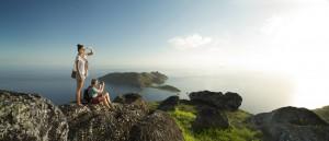 Aussicht_Fiji_Tourism