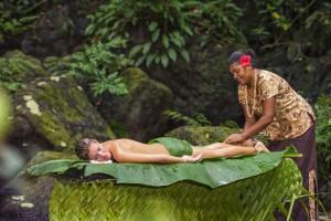 Relax_Fiji_Tourism