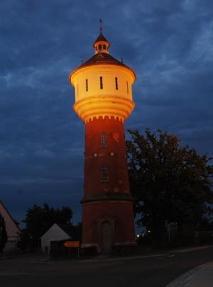 Schillingsfuerst_Wasserturm_RomantischeStrasse