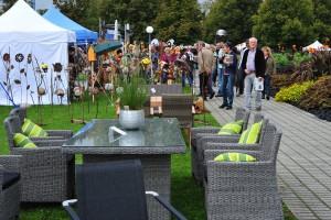 Gartenmesse_c_BTB_BadRappenauerTouristikbetrieb_GmbH