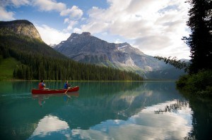 Kajak_Fasten_Your_Seatbelts_Tourismus_British_Columbia