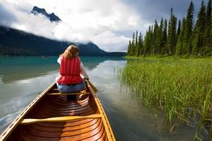 Panorama_Fasten_Your_Seatbelts_Tourismus_British_Columbia