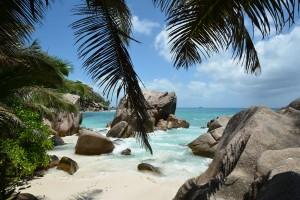 Seychellen_KarawaneReisen
