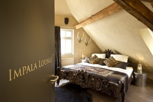 Imapala_Lounge_Farmerhaus