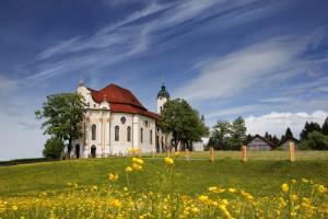 Wieskirche_RomantischeStrasse