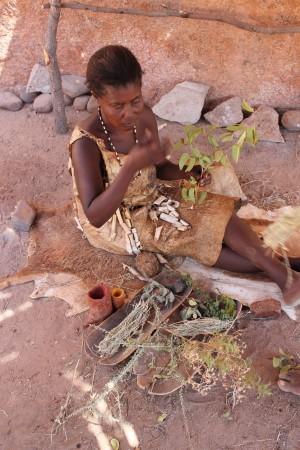 Namibia_Damaravolk_TerraVista