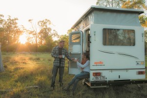 Adventure_Camper_Lifestyle_Apollo
