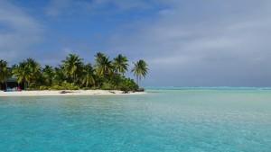 Lagune_Aitutaki_KarawaneReisen