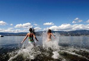 Wasserspaß_in_BC_TravelAlberta_DestinationBC