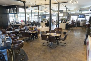Hall_on_Franklin_VisitTampaBay-300x200 Food-Halls, Craft Whiskey und Eiscreme in Tampa Bay
