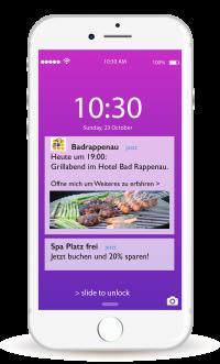 Handy_push-nachrichten-kopieren-200x331 Bad Rappenau macht mobil