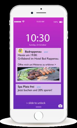 Handy_push-nachrichten-kopieren-300x497 Bad Rappenau macht mobil