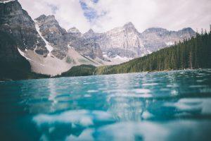 c150004_006rr_C_brandcanadalibrary-300x200 Mit kanadareisen.de auf Abenteuertour durch Westkanada