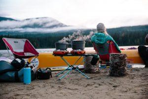 West_Coast_Trail_c_Tourism_Yukon-300x200 Mit der neuen Webseite yukonreisen.de ins Grenzgebiet