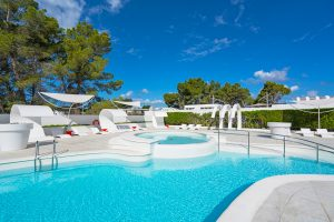 Ibiza_Sunwave-300x200 Sunwave reagiert mit Sicherheits- und Servicesystem auf Unsicherheiten