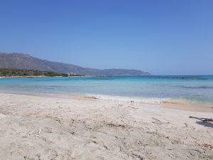 ElafonisiStrand_c_Karawane-300x225 Kretas rosa Strand mit einer neuen Reise von Karawane besuchen