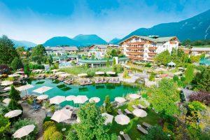 Tirol_c_Alpenresort_Schwarz-300x200 Die neue Webseite golfen.reisen bietet exklusive Luxus-Golfreisen