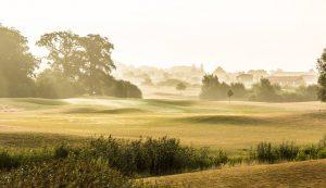 Fleesensee_c_golfen_reisen-300x173 Exklusive Golf-Gruppenreise mit PGA-Profi Marcus Bruns