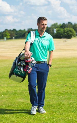 Marcus_Bruns_c_golfen_reisen_Marcus_Bruns-300x481 Exklusive Golf-Gruppenreise mit PGA-Profi Marcus Bruns